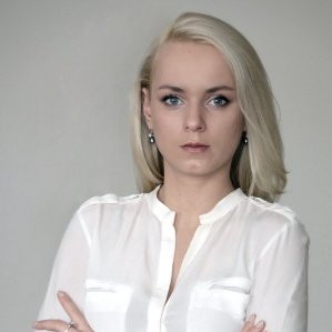 Radca Prawny Ewa Gosk